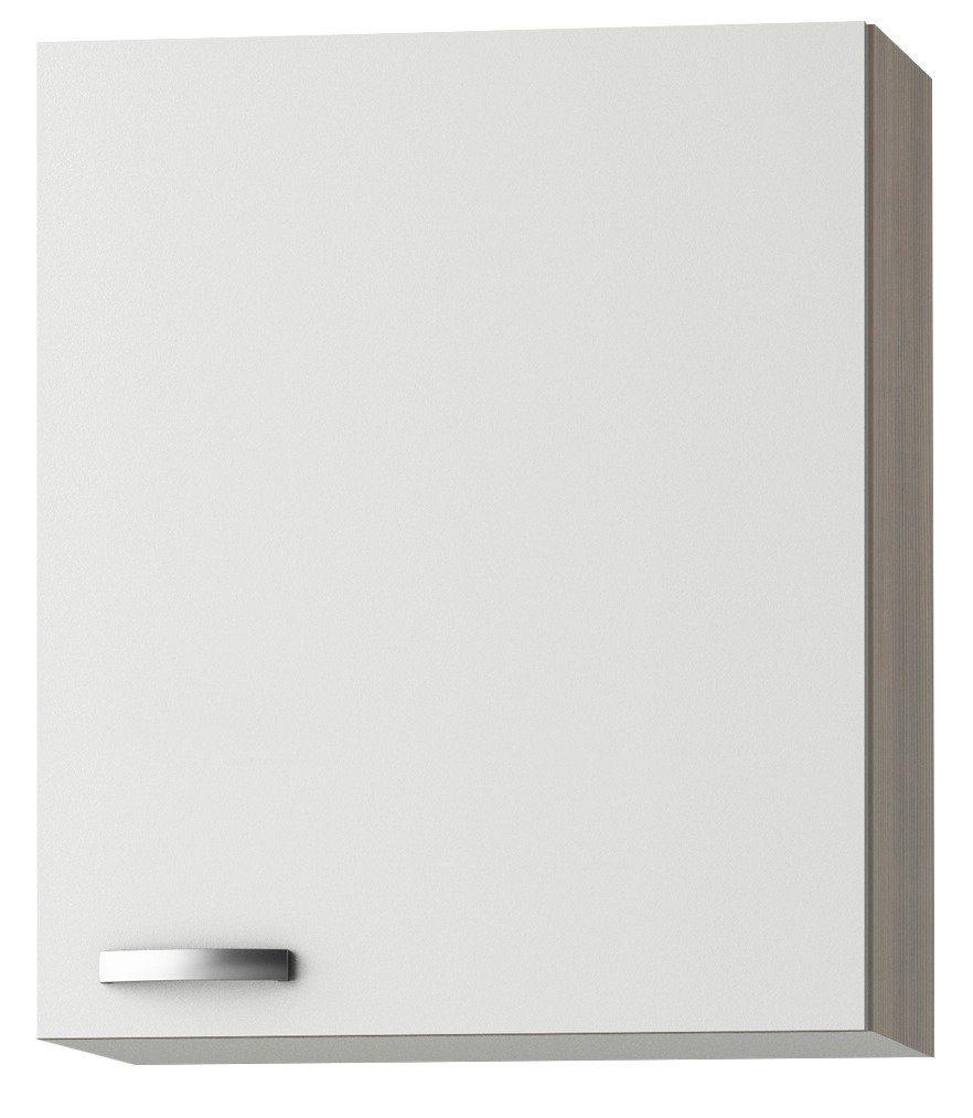 Küchenhängeschrank »Torger«, Breite 60 cm