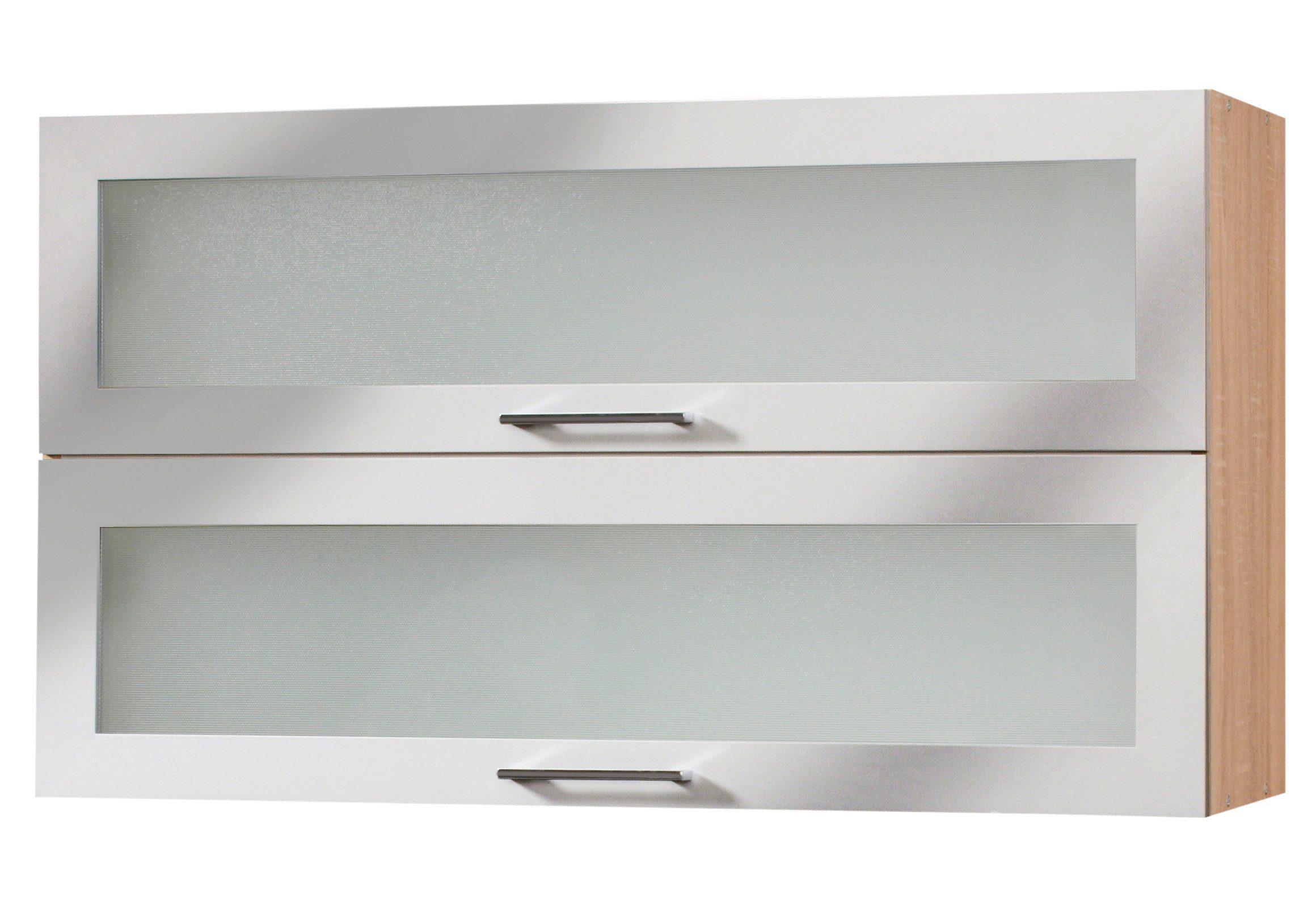 Küchenhängeschrank »Emden«, Breite 100 cm