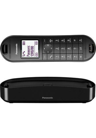 PANASONIC »KX-TGK320« Bevielis DECT-Telefon (Mob...