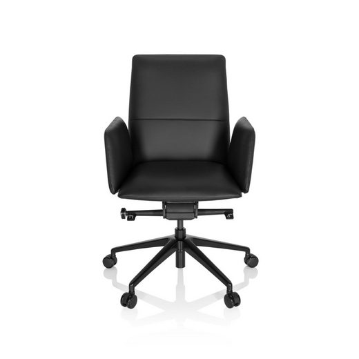 hjh OFFICE Drehstuhl »hjh OFFICE Profi Bürostuhl SOLETO«