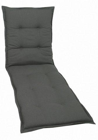 GO-DE Pagalvė gultui (L/B): ca. 190x60 cm