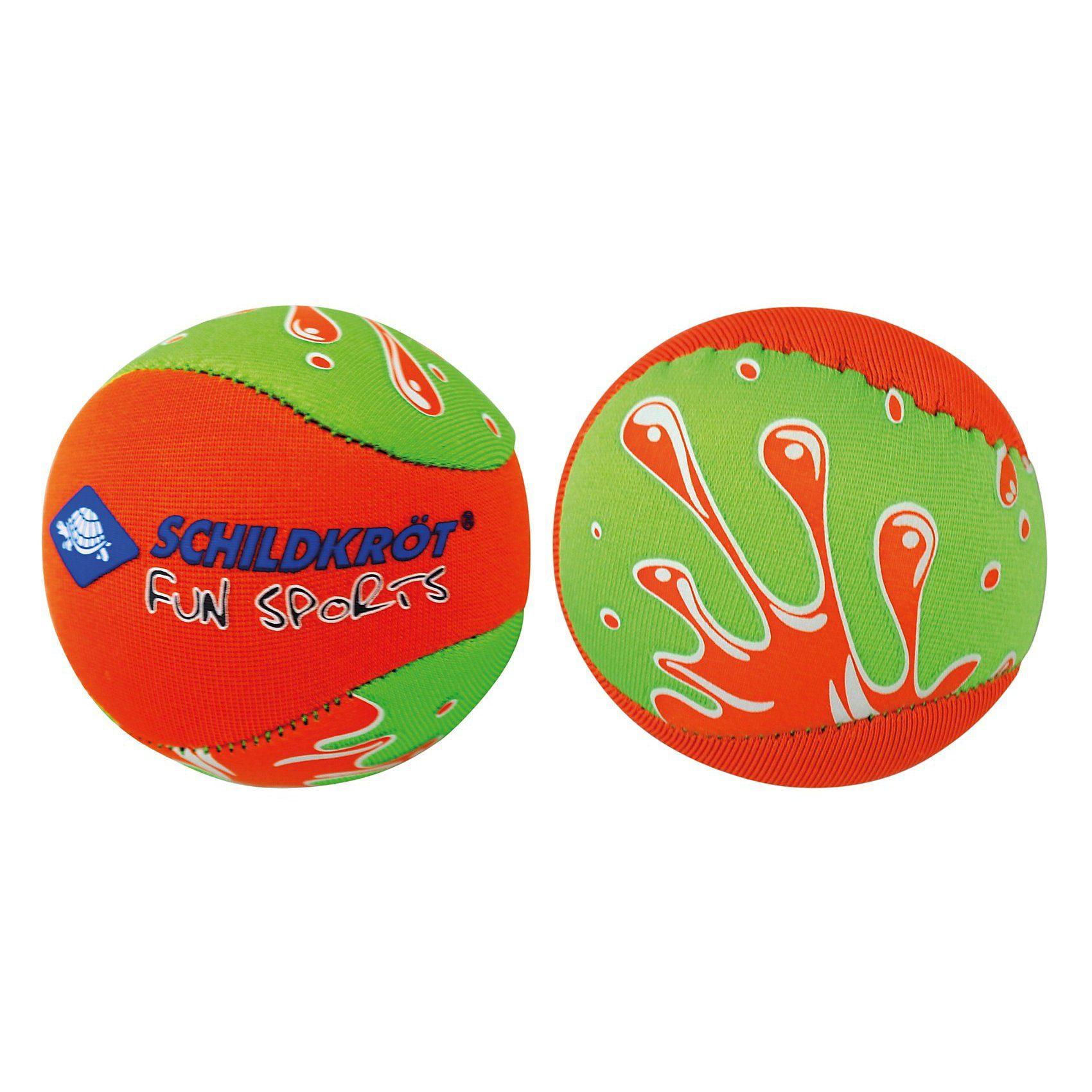 Schildkröt Funsports Neoprene Wave-Jumper-Ball