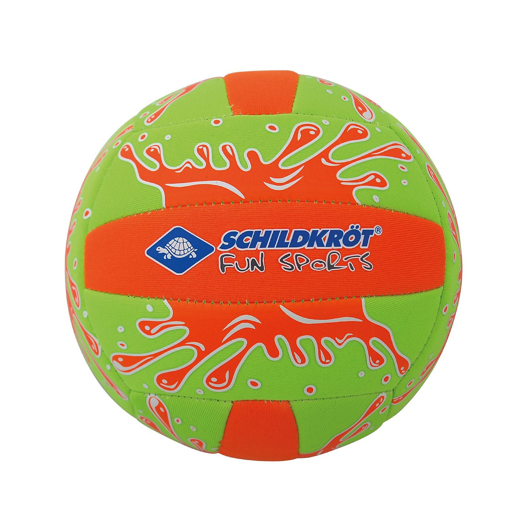 Schildkröt Funsports Neoprene Mini-Beachvolleyball