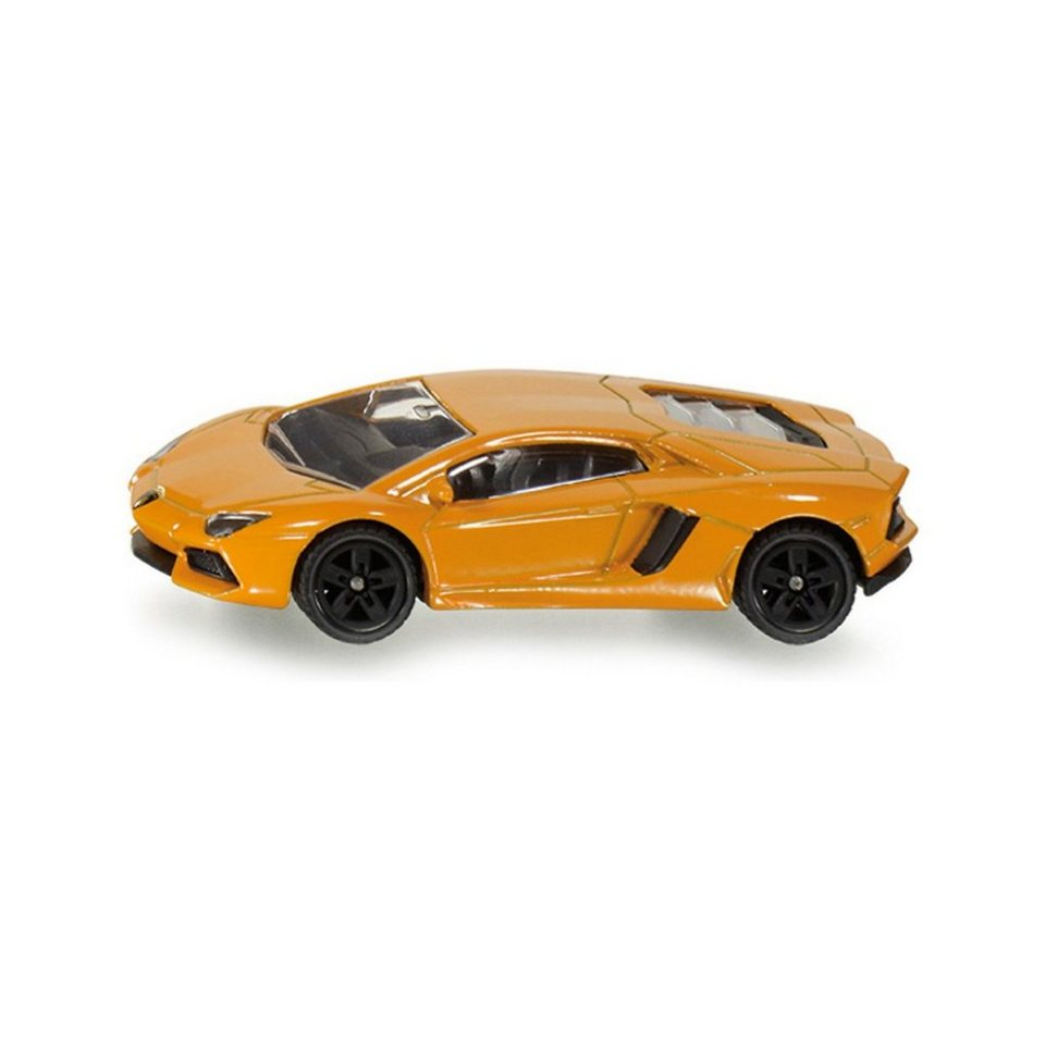 Siku 1449 Lamborghini Aventador LP 700-4 kaufen