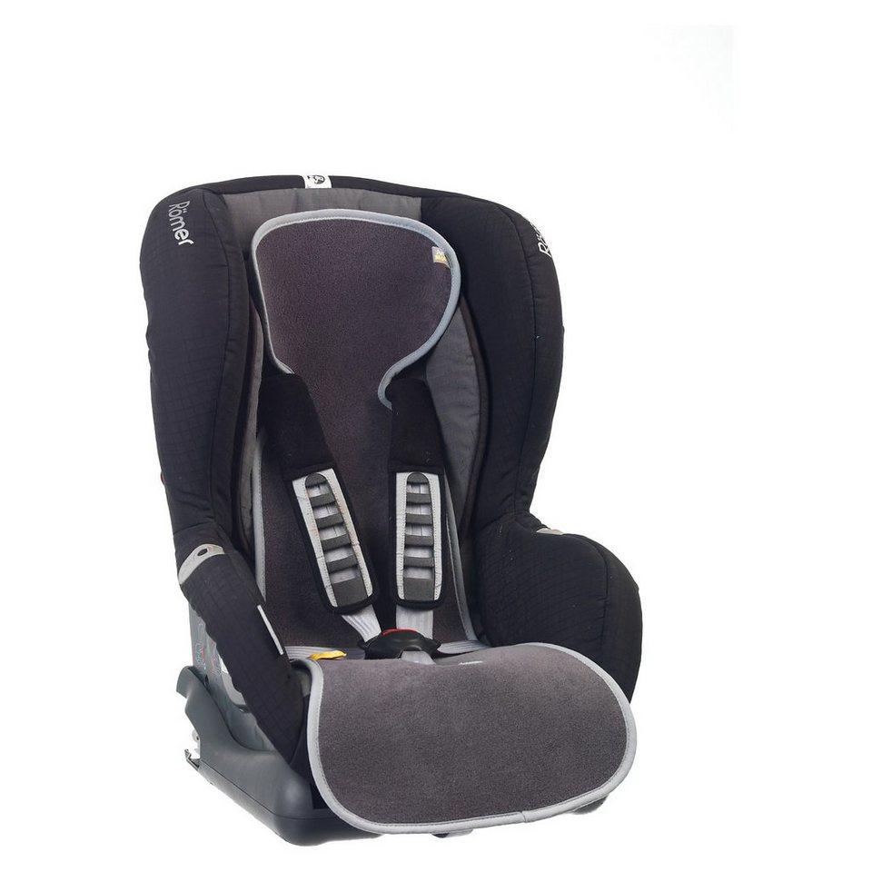 sitzeinlage aeromoov air layer f r auto kindersitz gr 1 an online kaufen otto. Black Bedroom Furniture Sets. Home Design Ideas
