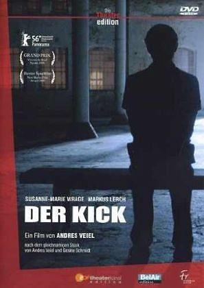 DVD »Der Kick«