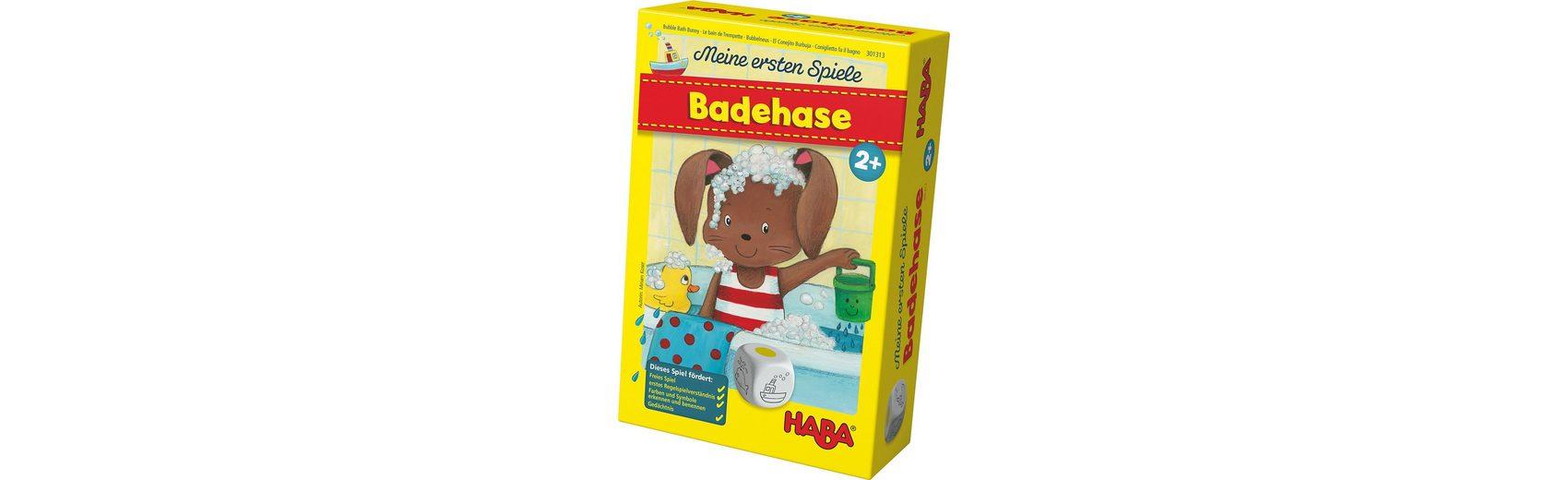 Haba Meine ersten Spiele - Badehase