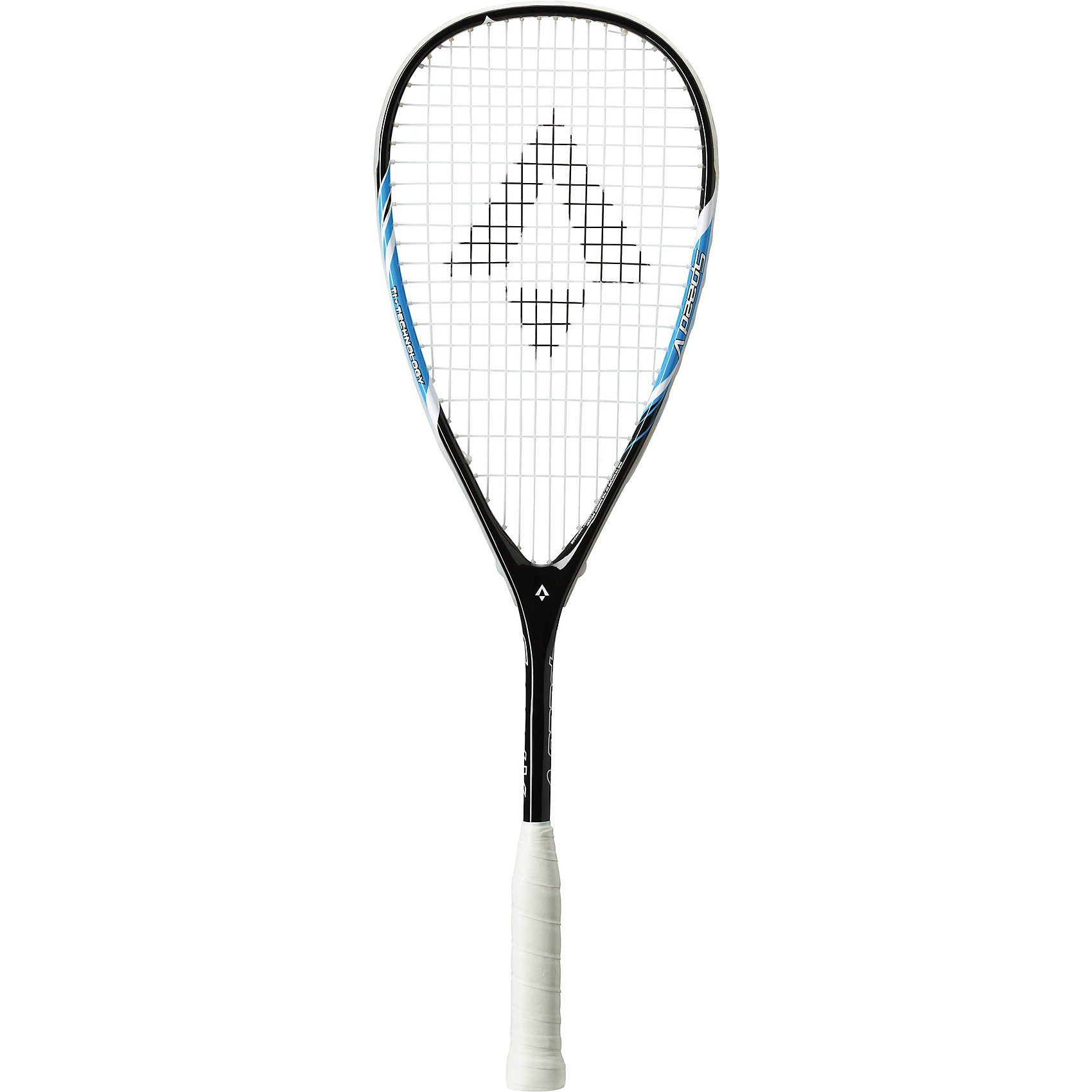 Tecnopro Squash Schläger Speed V