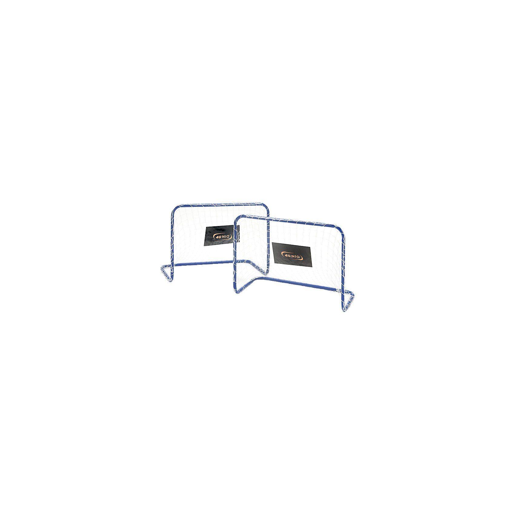 4UNIQ Minitor Set 78 cm, 2er Set