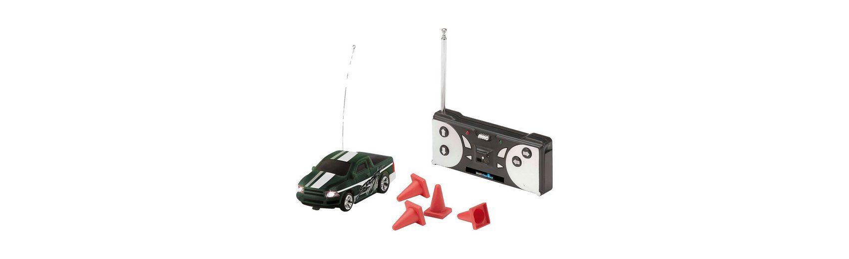 Revell Control - Mini RC Car - Pick Up