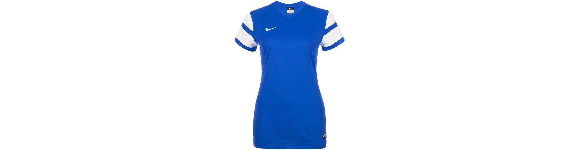 Komfortabel Günstiger Preis Shop Für Günstige Online Nike Trophy II Trikot Damen Original- Billig Original Original-Verkauf Online GAoMmPNM