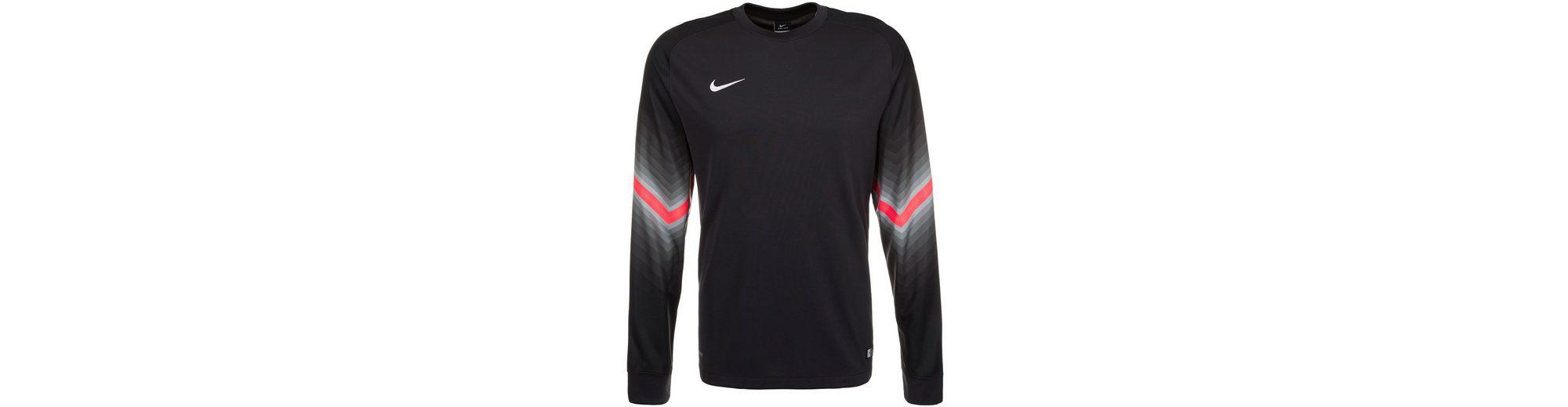 Nike Goleiro Torwarttrikot Herren Billigste Zum Verkauf Aus Deutschland Günstig Online somV38yns