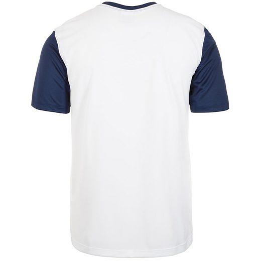 Nike Victory Ii Football Shirt Men