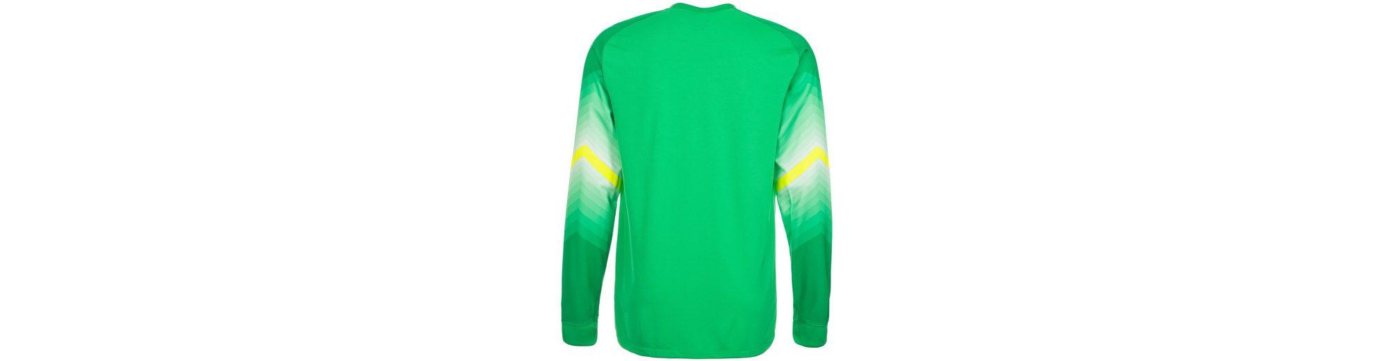 Nike Goleiro Torwarttrikot Herren Billig Verkauf Offizielle Seite XuRQd5BEg