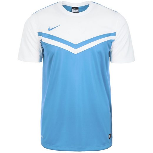 Nike Victory II Fußballtrikot Herren