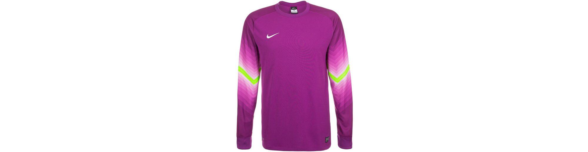 Websites Online-Verkauf Nike Goleiro Torwarttrikot Herren Billig Verkauf 100% Original mpjIEALS