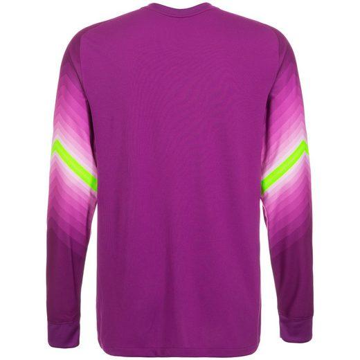 Nike Goleiro Torwarttrikot Herren