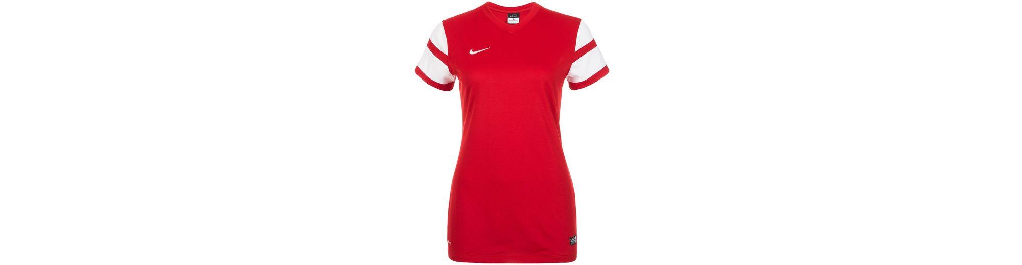 Online Ansehen Nike Trophy II Trikot Damen Billig Verkauf 100% Garantiert Wahl Zum Verkauf Rabatt Veröffentlichungstermine Sneakernews Zum Verkauf UXeMdJ6