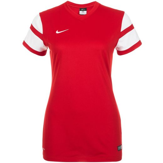 Nike Trophy Ii Trikot Damen