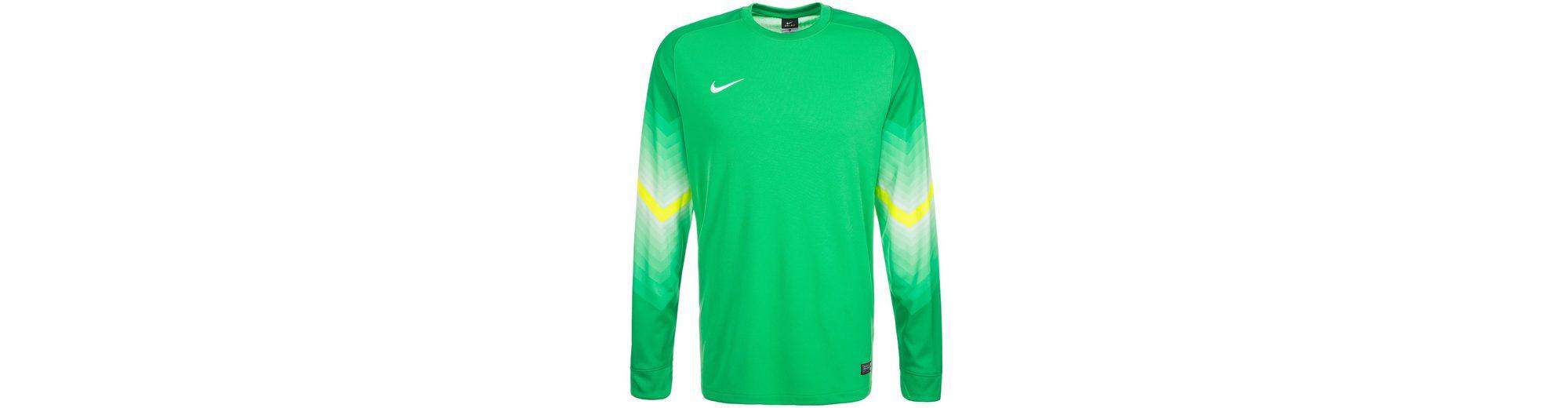 Marktfähig Zu Verkaufen Nike Goleiro Torwarttrikot Herren Verkauf Wählen Eine Beste Neue Ankunft Günstig Online j9rvWxT