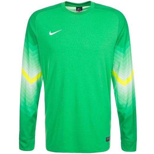 Nike Goleiro Goalkeeper Jersey Men
