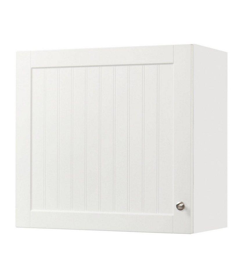 Optifit Küchenhängeschrank »Bornholm«, Breite 60 cm in weiß