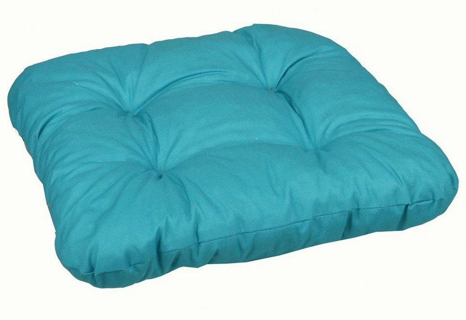 go de sitzkissen 2er set l b ca 40x40 cm otto. Black Bedroom Furniture Sets. Home Design Ideas
