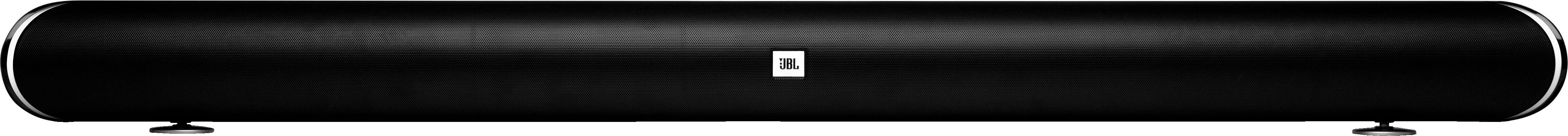 JBL Cinema SB350 Soundbar, 320 W, Bluetooth