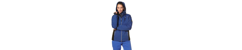 Maria Höfl-Riesch Skijacke Auslass Browse Großer Rabatt Zum Verkauf Wiki Zum Verkauf Mit Dem Verkauf Kreditkarte Online Billig Billig D59yqG0D
