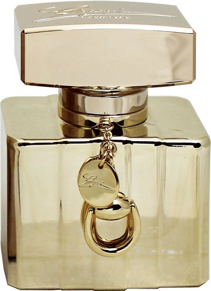 gucci premi re eau de parfum online kaufen otto. Black Bedroom Furniture Sets. Home Design Ideas