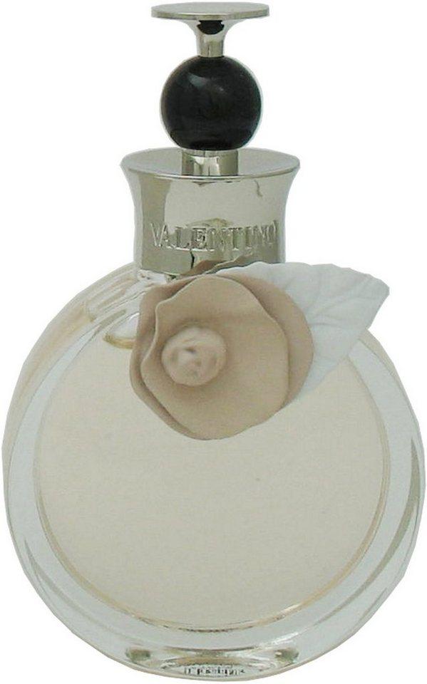 Valentino, »Valentina«, Eau de Parfum