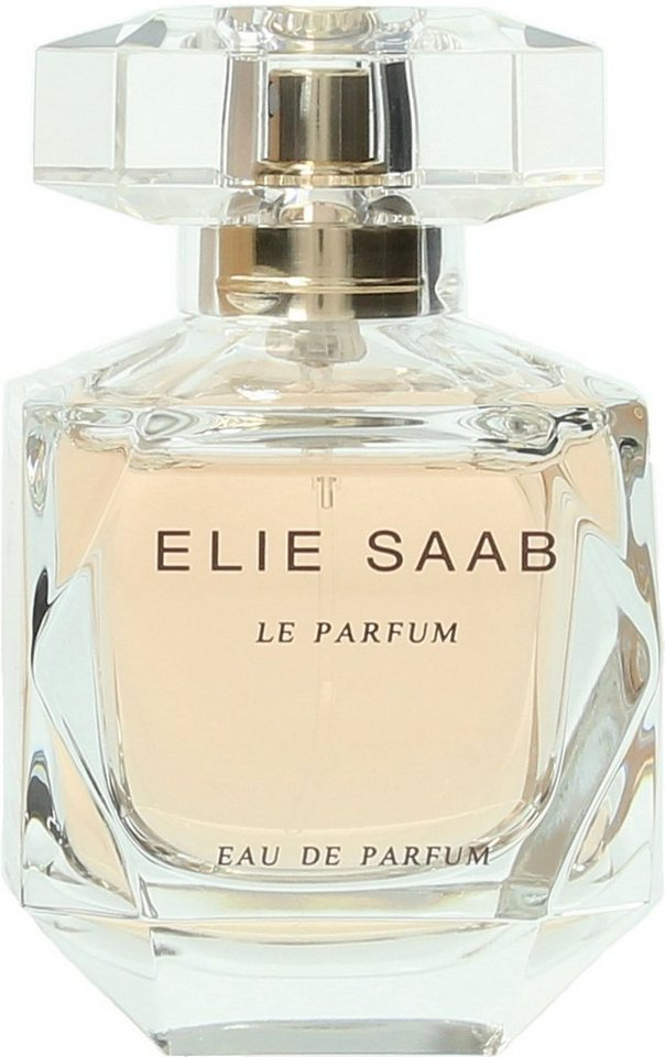 elie saab le parfum eau de parfum kaufen otto. Black Bedroom Furniture Sets. Home Design Ideas