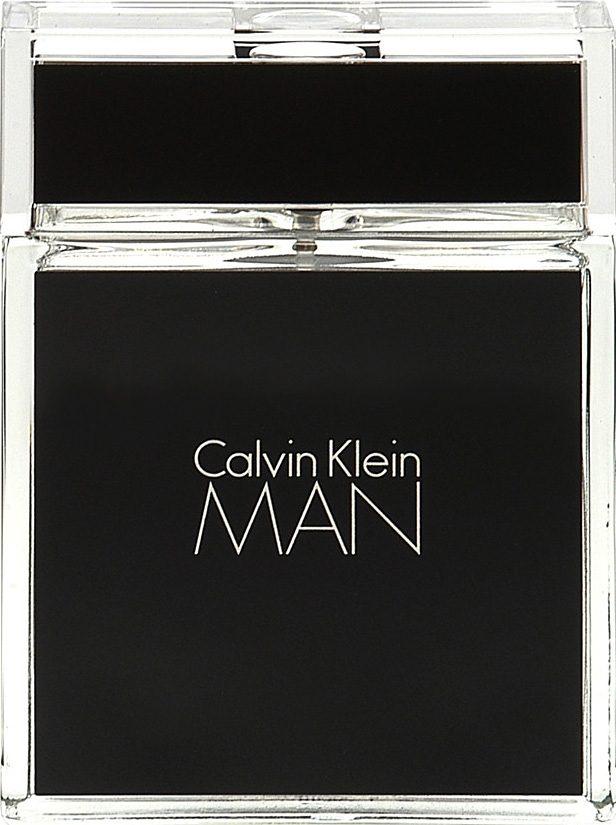 Calvin Klein, »Man«, Eau de Toilette
