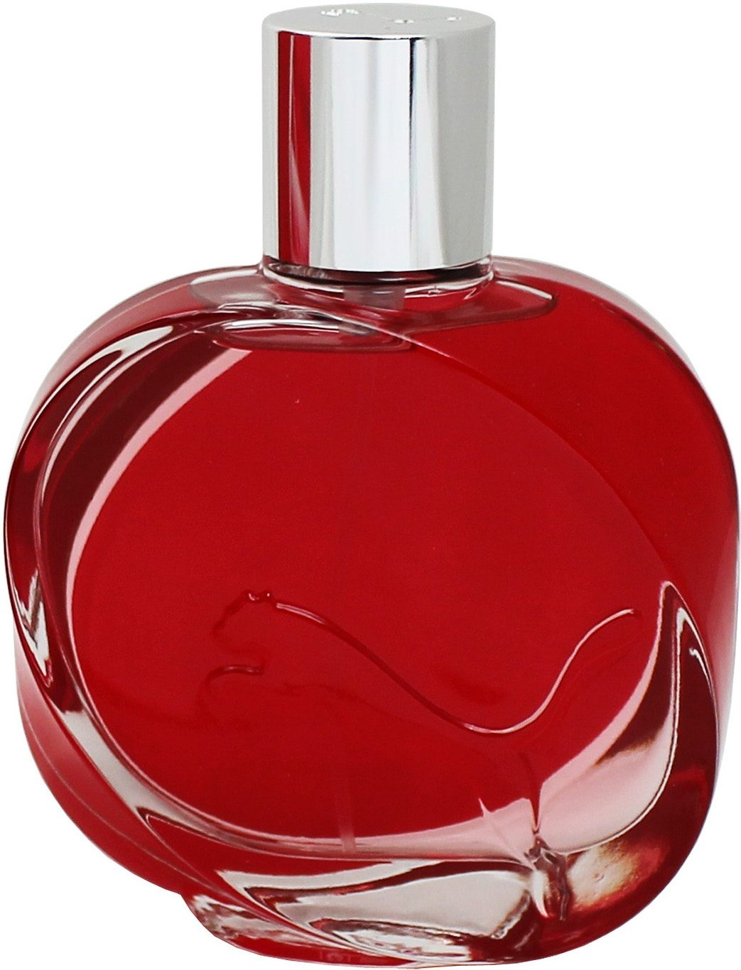 PUMA, »Urban Motion Woman«, Eau de Toilette