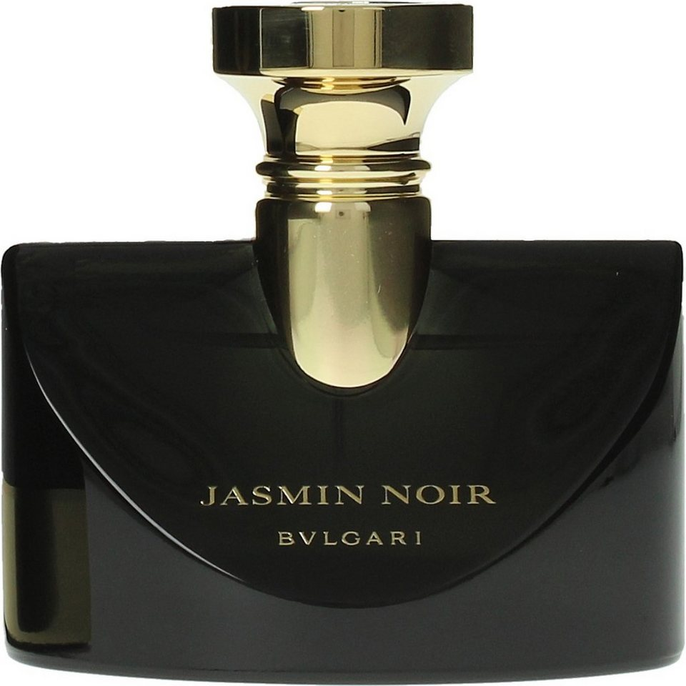 bvlgari jasmin noir eau de parfum kaufen otto. Black Bedroom Furniture Sets. Home Design Ideas