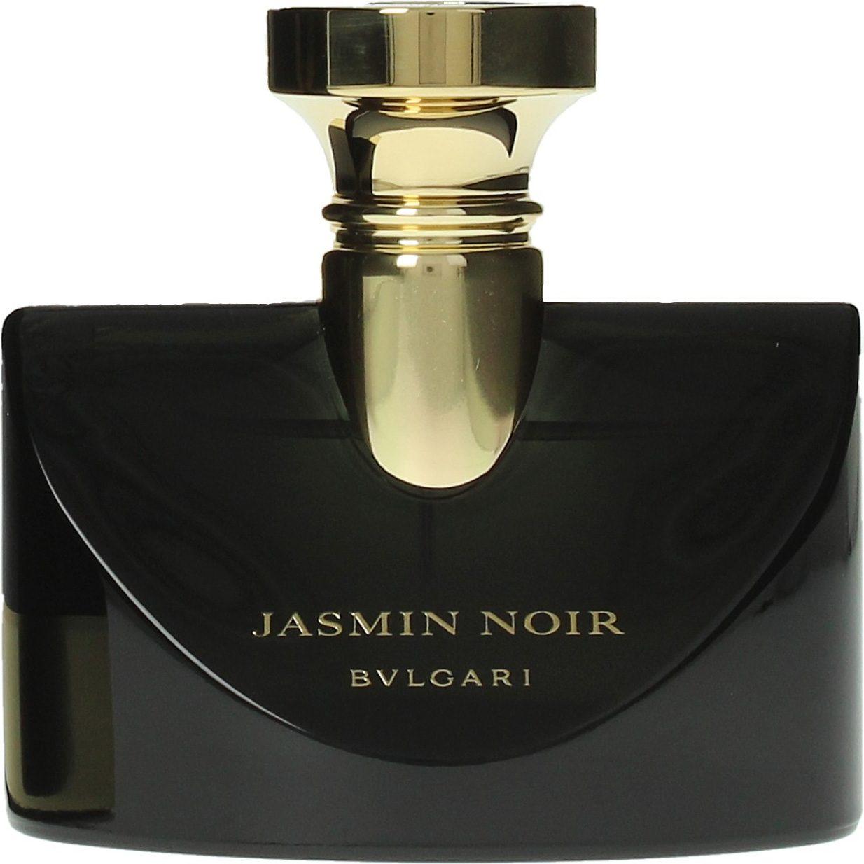 Bvlgari, »Jasmin Noir«, Eau de Parfum