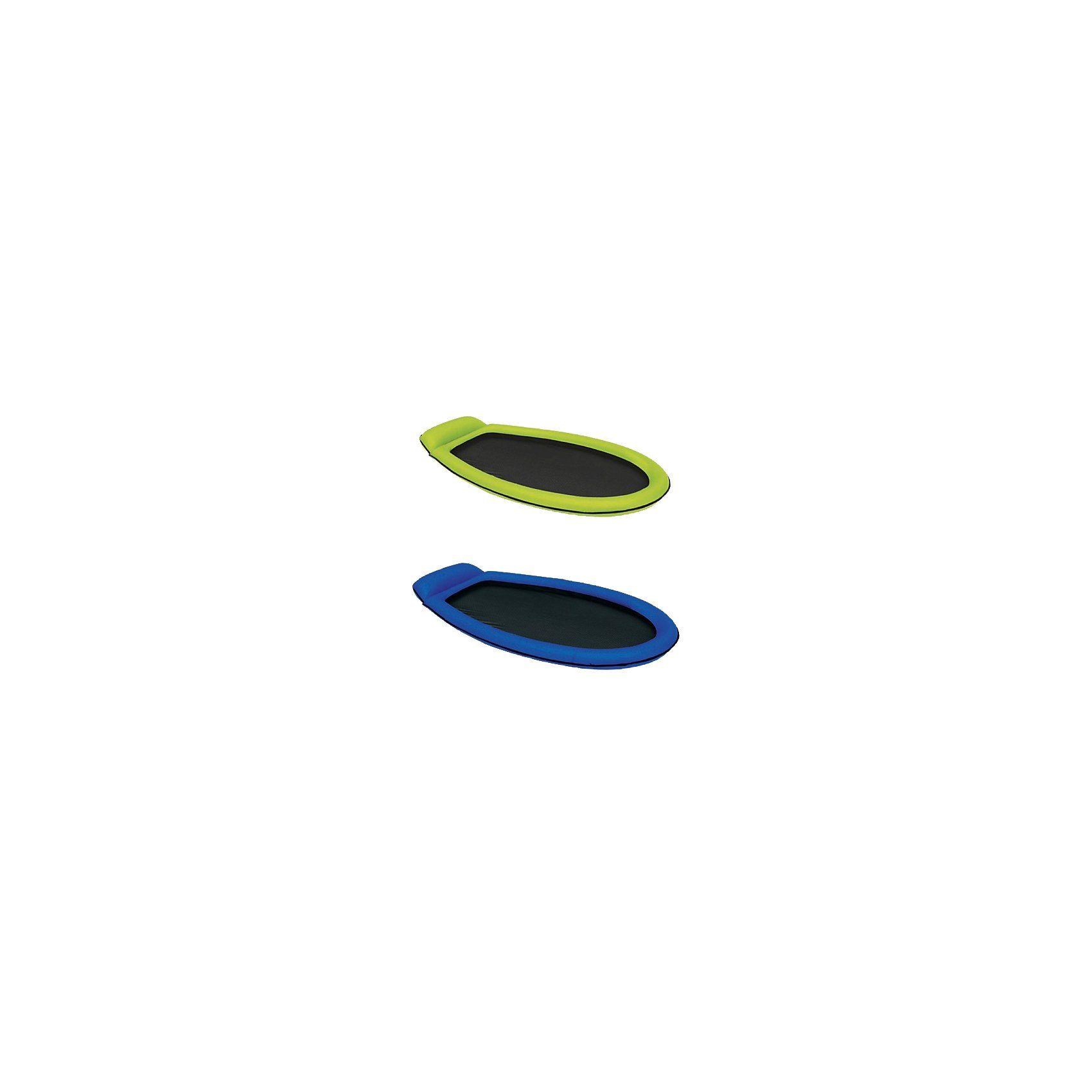 """Intex Luftmatratze Wasserhängematte """"Mesh"""", 178 x 99 cm"""