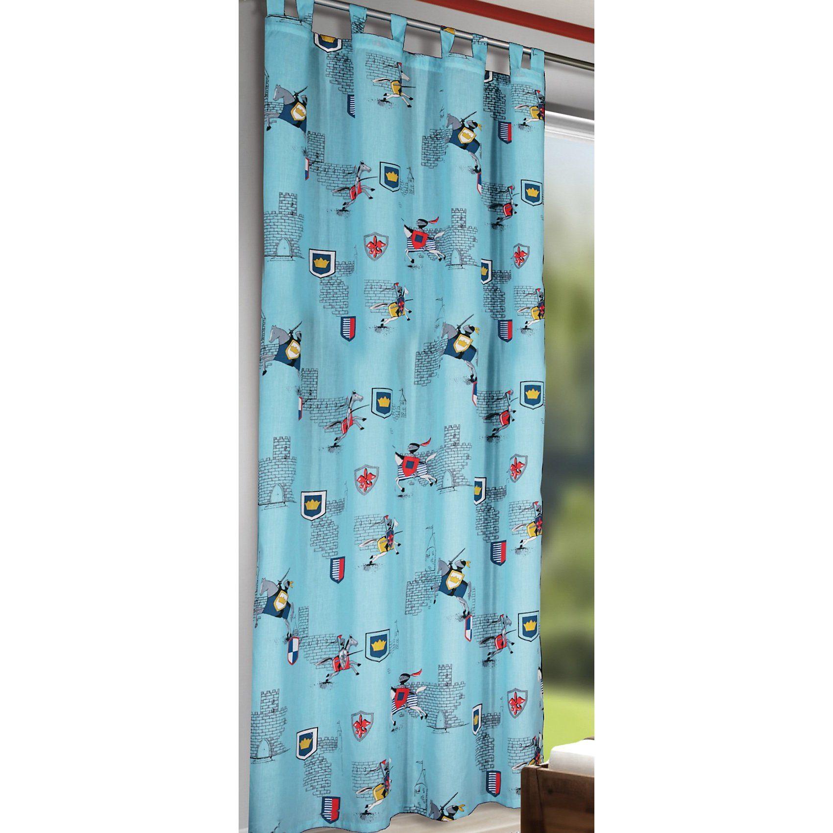 vorhang verdunkelung ikea gardinen sensationell verdunkelnde gardinen ausgezeichnet welche ikea. Black Bedroom Furniture Sets. Home Design Ideas