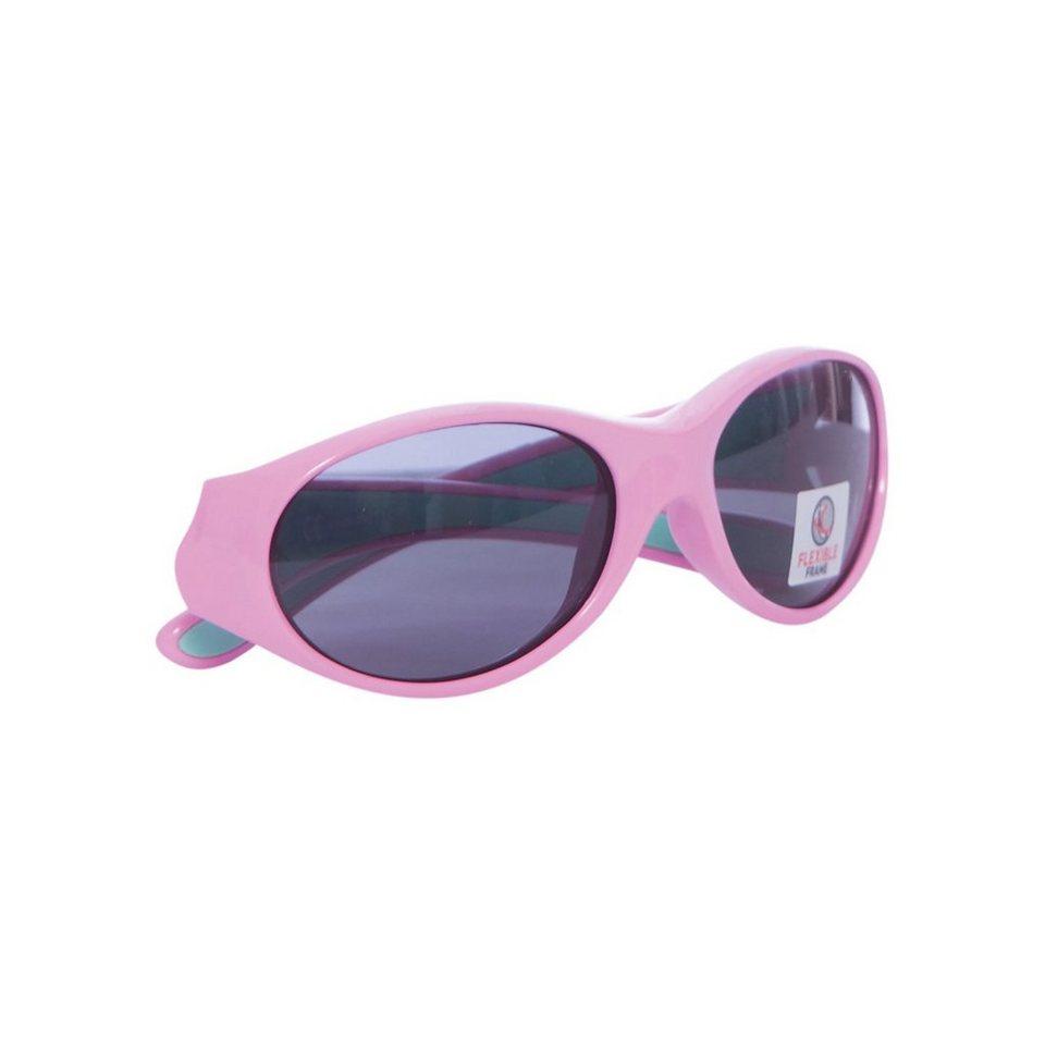 ALPINA Sonnenbrille Flexxy Girl rose-mint