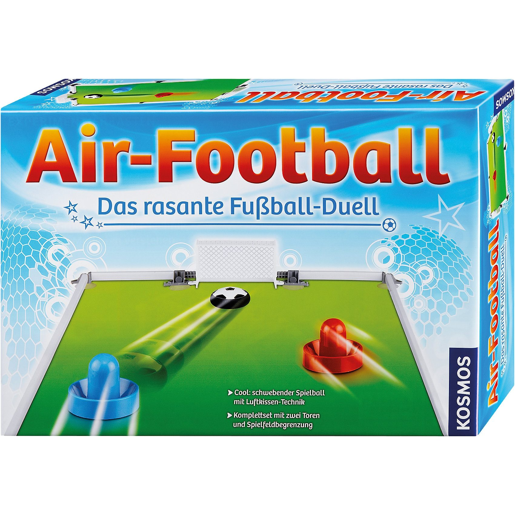 Kosmos Air-Football