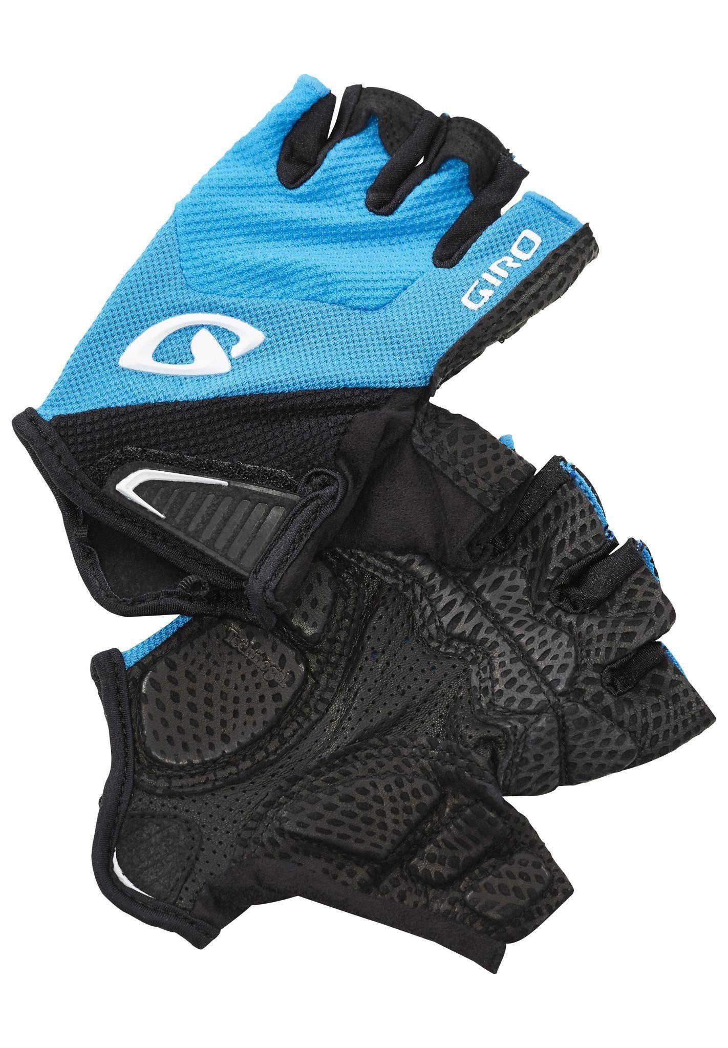 Giro Fahrrad Handschuhe »Monaco«