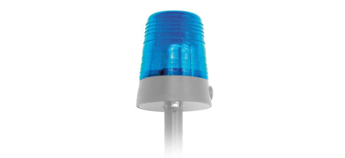 BERG Blaue Lampe für Buddy Rundumlicht