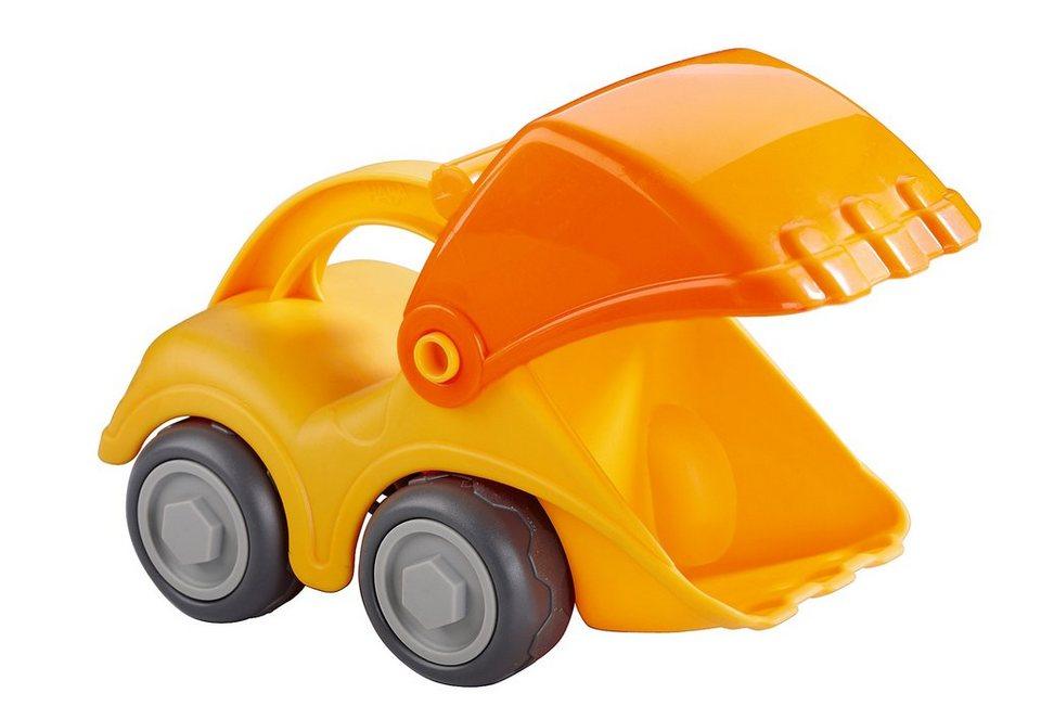 HABA® Sandspielzeug, »Schaufelbagger«