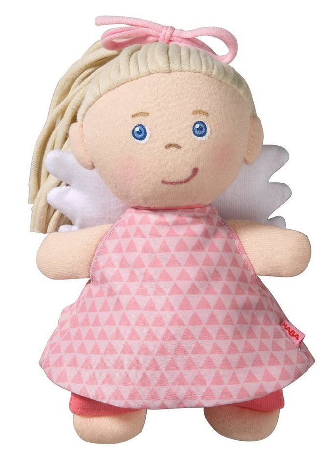 HABA® Kuschel-Puppe, »Schutzengel Felicia«