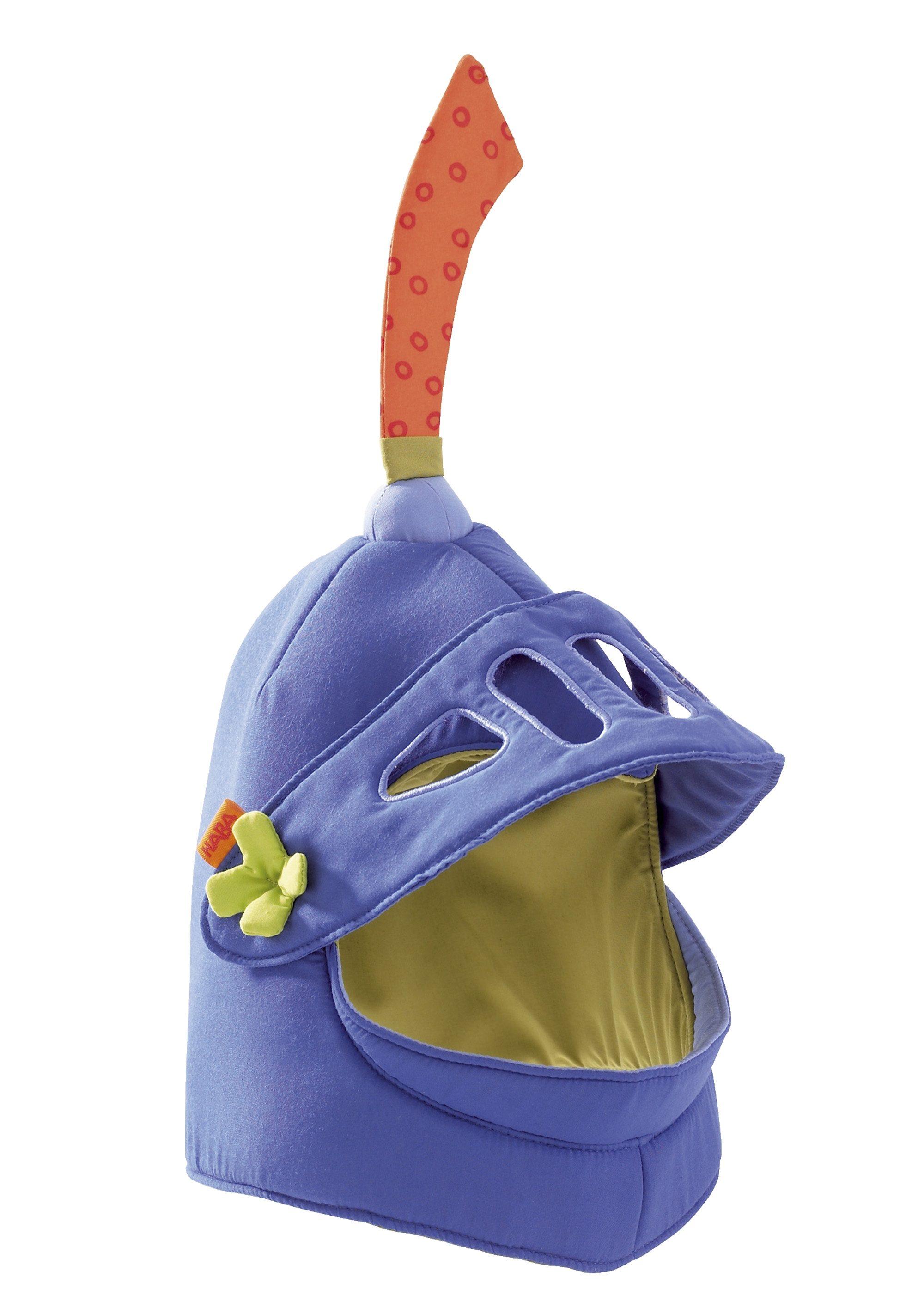 HABA® Kinder-Helm, »Henri Habastark«