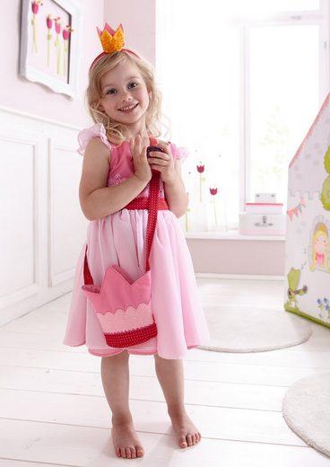 haba prinzessin kleid rosalina online kaufen otto. Black Bedroom Furniture Sets. Home Design Ideas