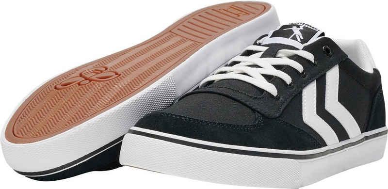 hummel »STADIL LOW OGC 3.0« Sneaker