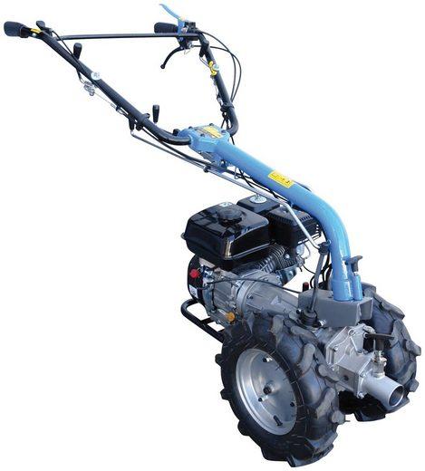 Güde Motoreinachser »GME 6.5 V«, 4,8 kW (6,5 PS), mit Zapfwellenantrieb