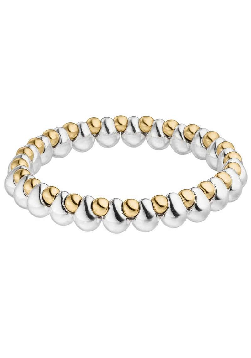 Tamaris Armband »Elli, TF074«
