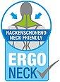 Finnlo by Hammer Ellipsentrainer »E3000«, Bild 8